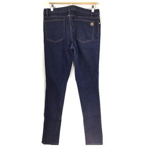 TORY BURCH | Skinny Jeans